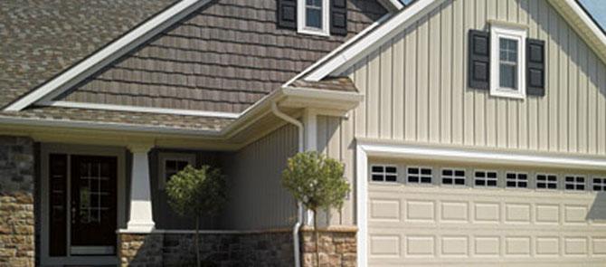 Winston Salem Vinyl Masters Home Improvement